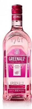 GREENALLS WILD BERRY 0,7l 37,5% obj