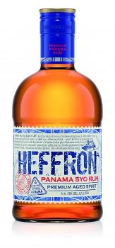 HEFFRON 0,7l 38%obj.