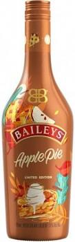 BAILEYS APPLE PIE 0,7l 17%obj.