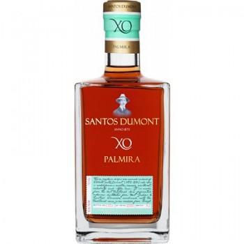 SANTOS DUMONT XO PALMIRA 0,7l 40%obj.