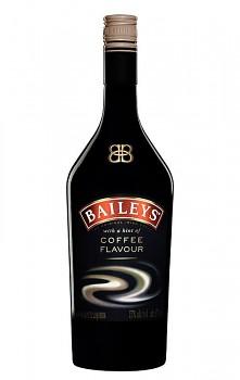BAILEYS COFFEE 0,7l 17%obj.