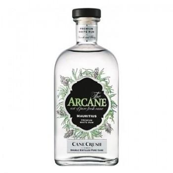ARCANE CANE CRUSH 43,8% 0,7l(holá láhev)