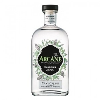 ARCANE CANE CRUSH 0,7l 43,8%obj.