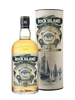 ROCK ISLAND 0,7l 46,8%obj.